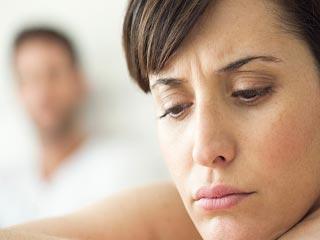 नाराज गर्लफ्रेंड को मनाने के आसान तरीके