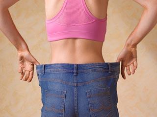 तेजी से वजन घटाना हो सकता है नुकसानदेह