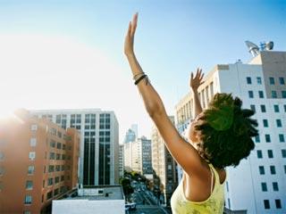 जिंदगी जीने के ये 7 असरदार मंत्र
