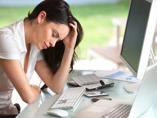 नौकरी के तनाव को दूर करने के 7 तरीके