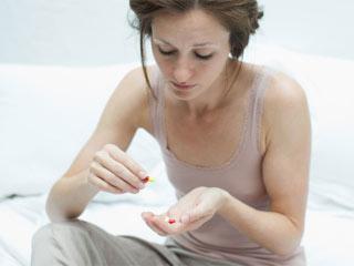 महिलाओं में दवाओं का साइइ इफेक्ट होता है अधिक