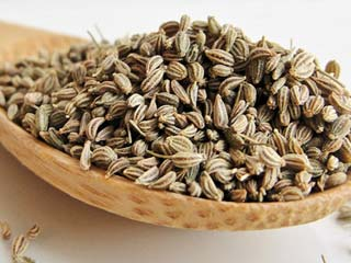 Why Drinking Ajwain Water Is Great For You