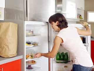 कितना हेल्दी है आपका फ्रिज