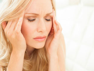 How to Tell it is Migraine and not just a Headache