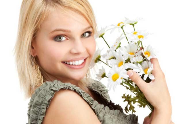 Image result for Healthier Skin