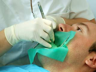 Problems after a Root Canal Treatment