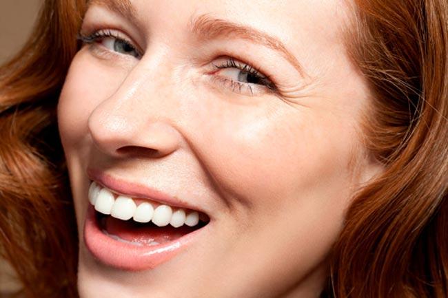 दांत और आखों की जांच