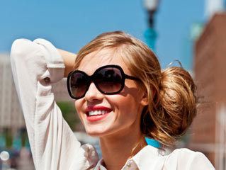 8 Ways to Protect Your Eyes This Summer