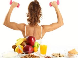 आपके वर्कआउट को बर्बाद कर सकते हैं ये 7 आहार