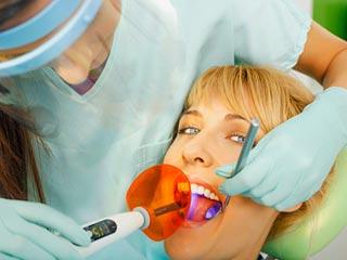 अब बैक्टीरिया खुद रोकेंगे दांतों की सड़न