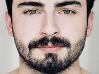 पुरूषों के लिए दाढ़ी बढ़ाने के 7 टिप्स