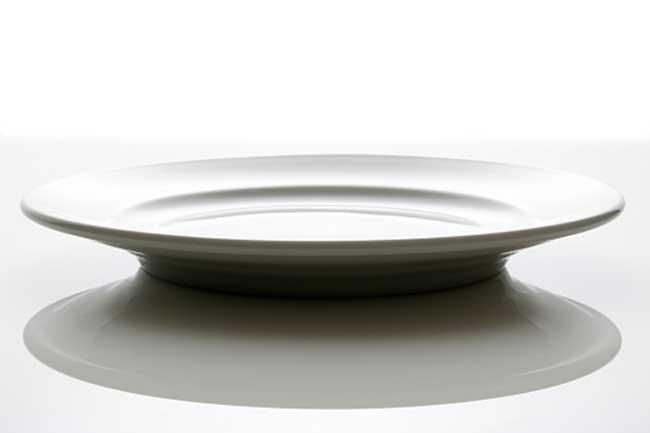 Certain Plates