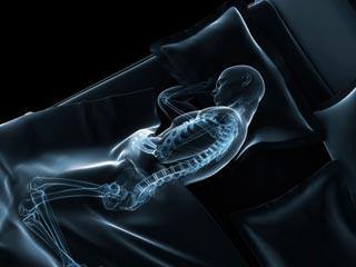 रीढ़ की हड्डी से जुड़ी 8 आश्चर्यजनक बातें