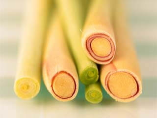 Amazing Health Benefits of Lemongrass