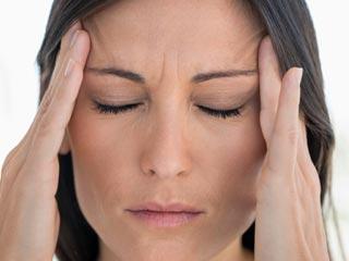 सिरदर्द के प्रकार और इनसे बचने के उपाय