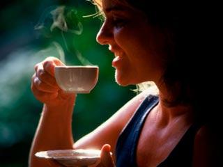 चाय की चुस्की से कर सकते हैं मलेरिया का उपचार