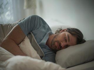 गर्मी की रातों में चैन की नींद के लिए आजमायें ये 7 टिप्स