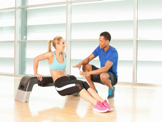 7 Things your gym instructor won't tell you