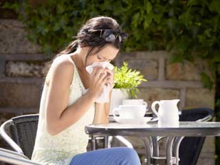 7 Surprising habits that can worsen your allergies