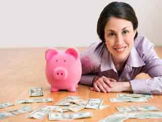 वित्तीय स्थिति का सेहत पर कैसे पड़ता है असर