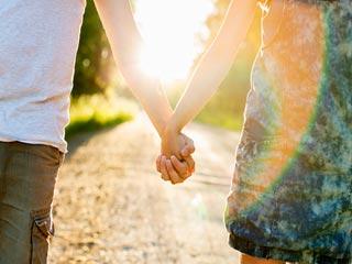 जानें क्या हैं सफल रिश्ते के राज