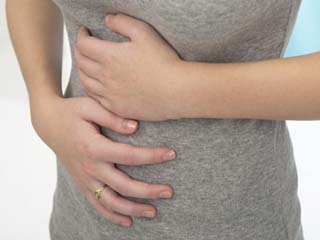 Home remedies to tackle indigestion