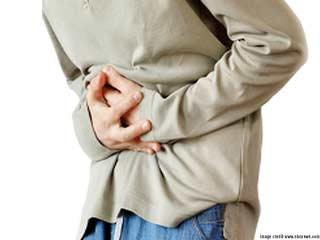 आंतों के कैंसर के क्या लक्षण हैं