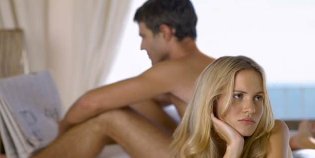 pornography and the effects on a relationship