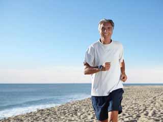तीन उपायों की मदद से पाये लंबी उम्र