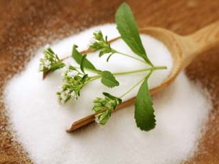 Health benefits of stevia you should know