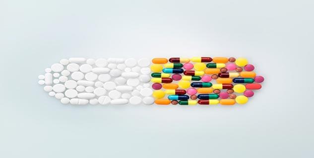 Medicines in hindi
