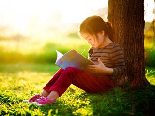 बच्चों में पढ़ने की आदत को कैसे करें विकसित