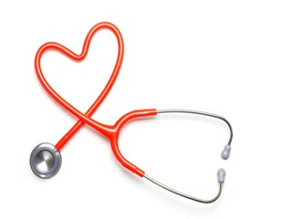 हृदय रोग का इलाज कैसे करें