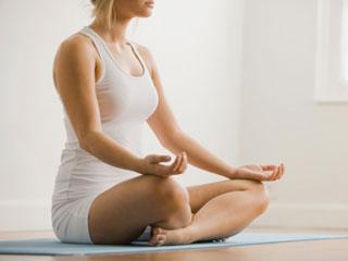 योग के साथ दूसरी एक्टिविटी करने से बढ़ती है याद्दाश्त