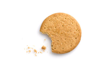 Can digestive biscuits really serve your health?