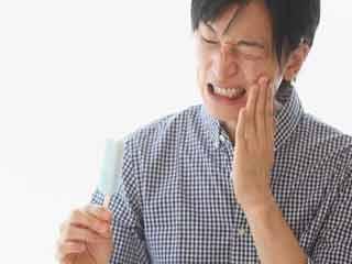 रूट कैनाल के दर्द को दूर करने में प्रभावी हैं ये घरेलू उपचार