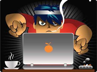 साइबर बुलिंग से खुद को बचाने के तरीके