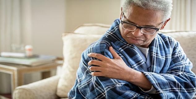 arthritis natural treatment