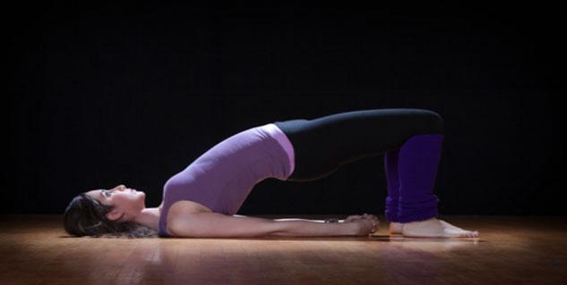 exercise hunchback