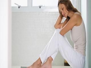 रजोनिवृत्ति के दौरान रात का पसीना कैसे रोके