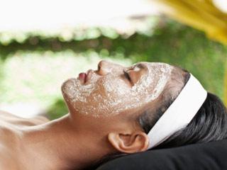 5 ओट फेस पैक से अपनी त्वचा को बनायें जवां