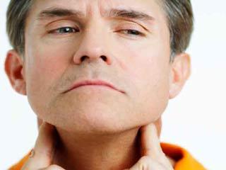 घरेलू नुस्खों से करें टॉन्सिलाइटिस का उपचार
