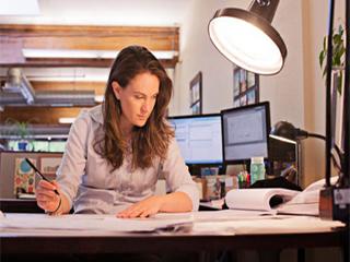 कामकाजी महिलाओं के लिए फिटनेस टिप्स