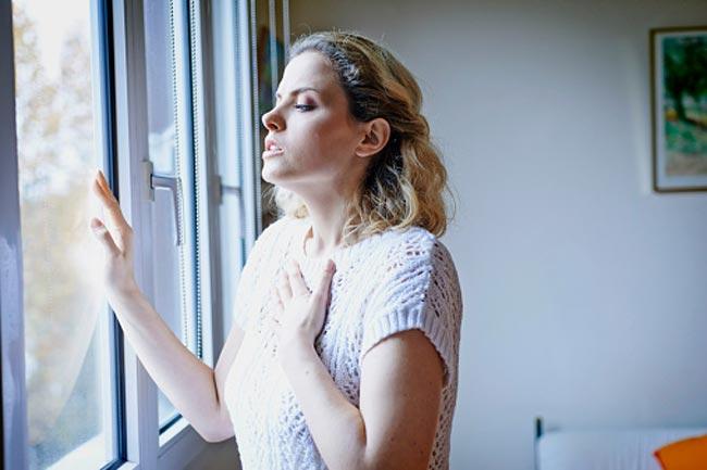 अस्थमा के मरीज नहीं खा सकते खट्टा और सामान्य ठंडा