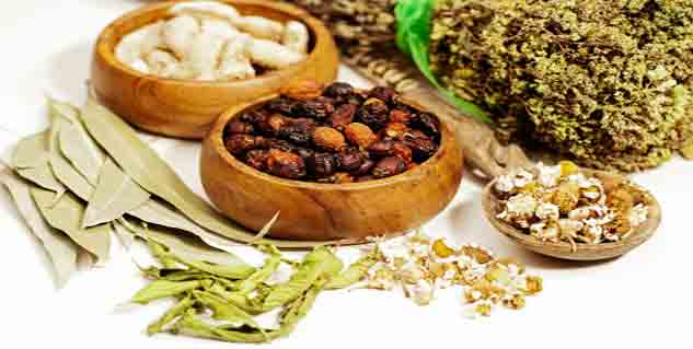 Ayurvedic Medicines in Hindi