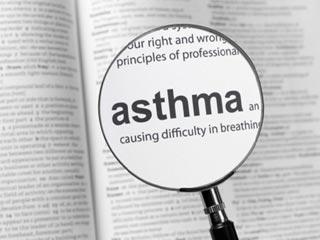 अस्थमा शरीर को कैसे प्रभावित करता है