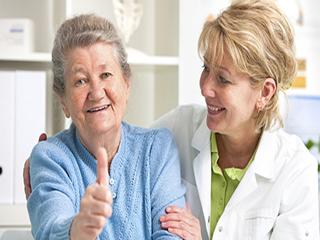 जानें कैसे होती है एंजियोप्लास्टी सर्जरी