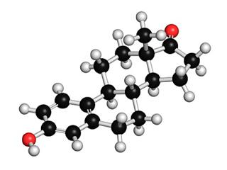 हार्मोन असंतुलन के इन छिपे कारणों से अनजान हैं आप