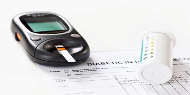 diabetic hypoglyemia in hindi