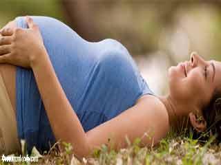 गर्भावधि मधुमेह और प्रसव के बाद की देखभाल